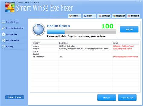 freware shareware win32 downloads