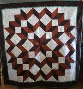 carpenter s quilt patterns free quilt