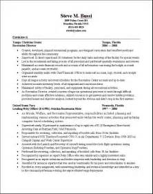 Personal Banker Resume Objective by Resume Personal Banker Resume Description Entry Level Personal Banker Resume Personal