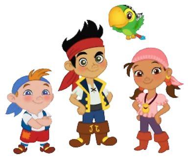 imagenes png jake y los piratas im 225 genes de jake y los piratas todo peques