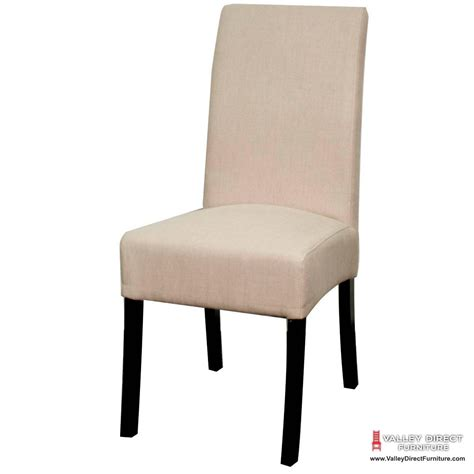 Dining Chairs Outlet Valencia Dining Chair Outlet Store Dining Valley