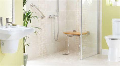 desain kamar mandi yang baik desain kamar mandi apartemen yang aman untuk lansia