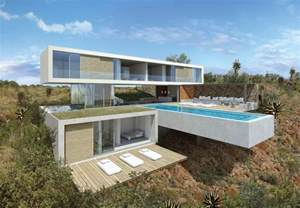 Best House by Best House In Africa Visi