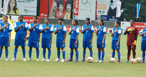 Mba In Football Management In India by Challenges Faced For The Development Of S Football