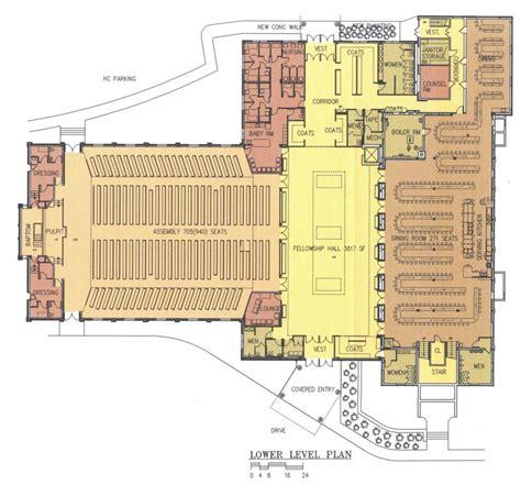 mount holyoke floor plans 100 mount holyoke floor plans leaskou partners inc
