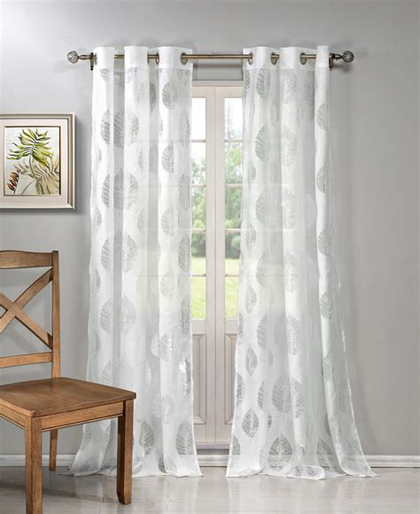 Curtains For Bedrooms Beautiful Bedroom Curtains In St Maarten S