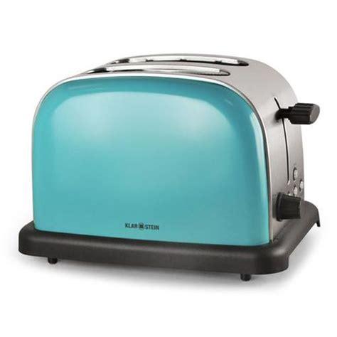 Wide Slot Toasters Selecci 243 N De Electrodom 233 Sticos Retro Para Tu Hogar Moove
