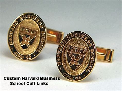 Harvard Mba Ring by Cuff Links Studs Money Signet Rings Tie Tacks
