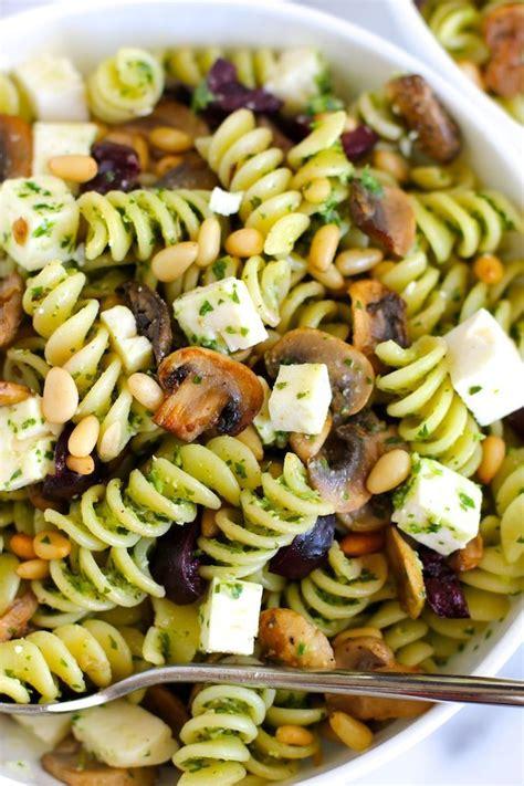cold pasta dish best 25 italian kitchens ideas on pinterest italian