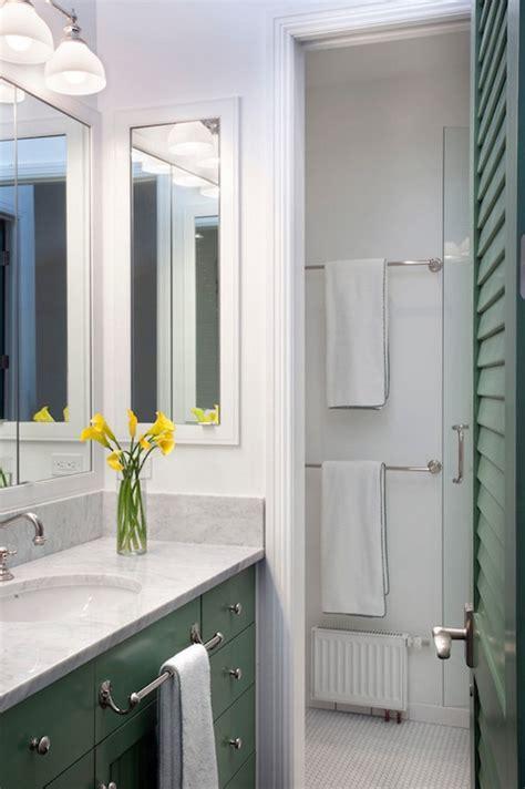 green bathroom furniture green bathroom cabinets contemporary bathroom karen