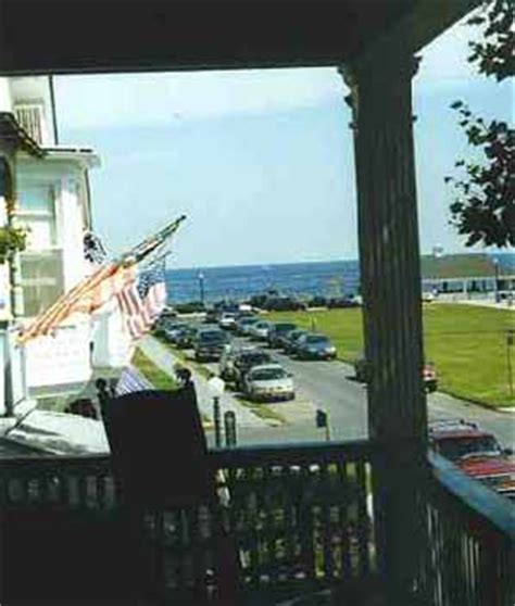 bed and breakfast ocean grove nj ocean grove new jersey bed and breakfast inn ocean grove nj bed breakfast ocean