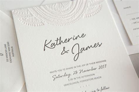 wedding invitation printing sydney celebrations wedding invitations the distillery