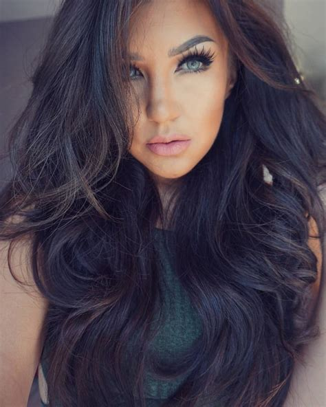 hair ideas for 25 best new hair colors ideas on new hair