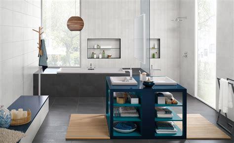 Wohnzimmer Naturtöne by Wand Cappuccino Streichen