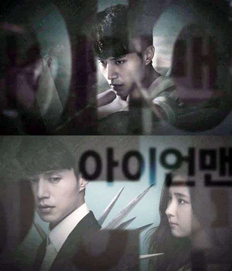 sinopsis film korea fantasy 2014 warna warni rainbow sinopsis download drama