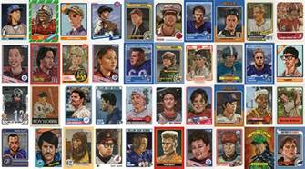 cuyler smith trading cards the awesomer