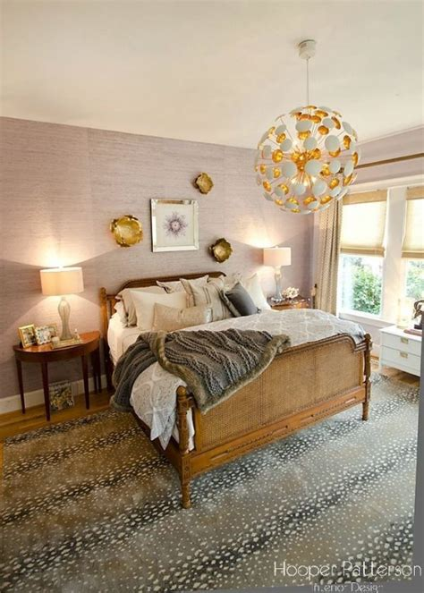 bedroom decorating and designs by hooper patterson