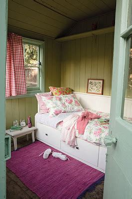 really pretty rooms on point just some pretty rooms