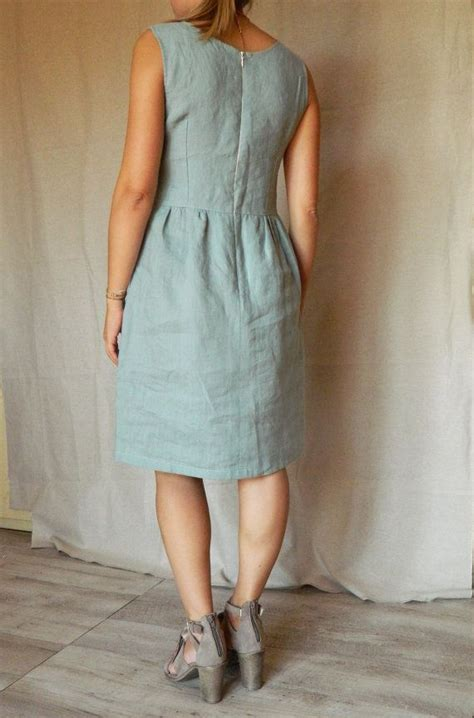 Dress Aquamarine best 25 aquamarine dress ideas on apple prom