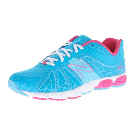 lacing running shoes for wide lacing up running shoes 28 images time to lace up my