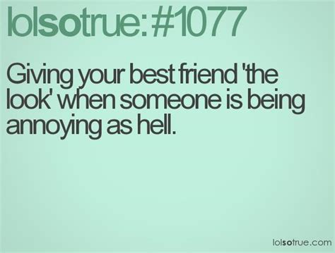 True Quotes Quotes About True Friends