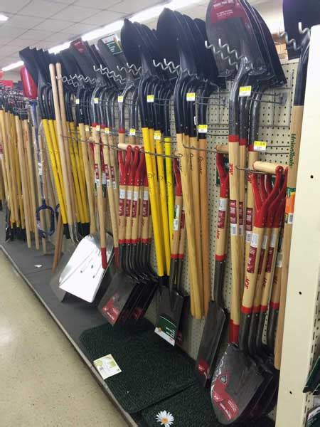 ace hardware vallejo hardware products vallejo ca o connor lumber ace hardware