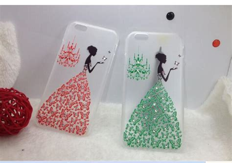 image gallery iphone 6 covers