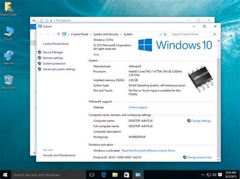 windows 7 ultimate professional torrent iso 32 64 bit torrent windows 64 dell oem