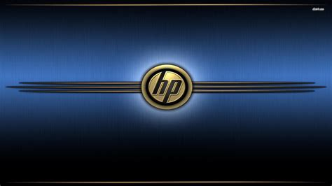 hp wallpaper hd free download hp logo wallpapers wallpaper cave