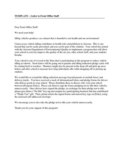 cover letter exles for administrative assistant sle administrative manager cover letter 28 images