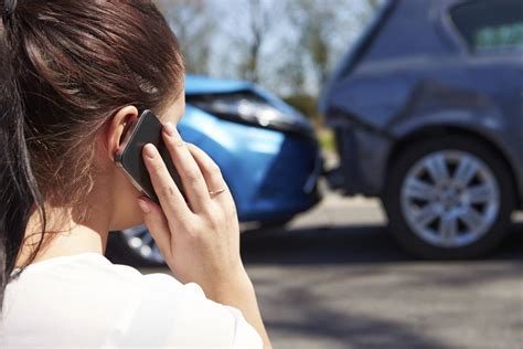 car accident lawyer   accident lawyers
