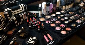 Mac makeup collections holiday 2013 preview beauty trends and