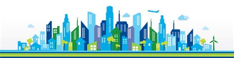 real estate digital disruption in commercial real estate