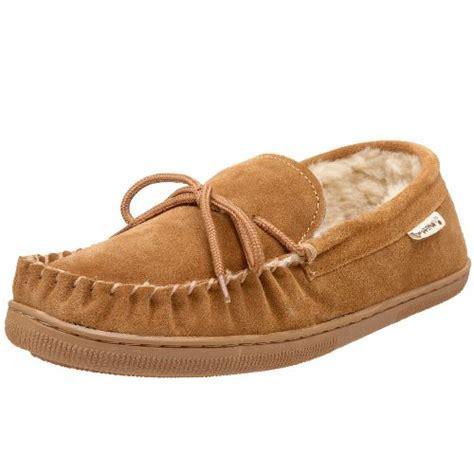bearpaw slippers sale bearpaw s moc slippers