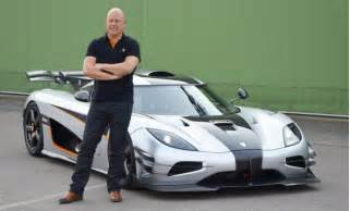 One Cars 1 341 Horsepower Koenigsegg One 1 Debuts At 2014 Geneva