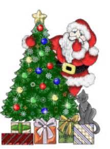 imagenes animadas de arboles gifs animados de navidad