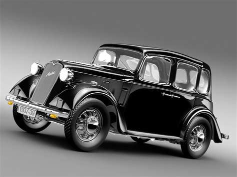 Englisch Auto by 131 Best Classic Cars Of The 40 S 50 S 60 S 70 S