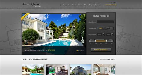 wordpress free themes quest enter a giveaway for 3 premium themefuse wordpress themes