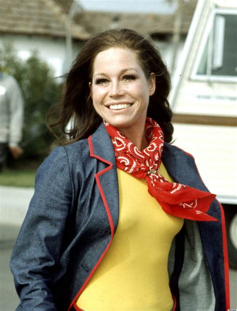 mary tyler moore 1000 images about mary tyler moore on pinterest