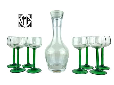 crystal barware crystal barware image cleaning crystal barware