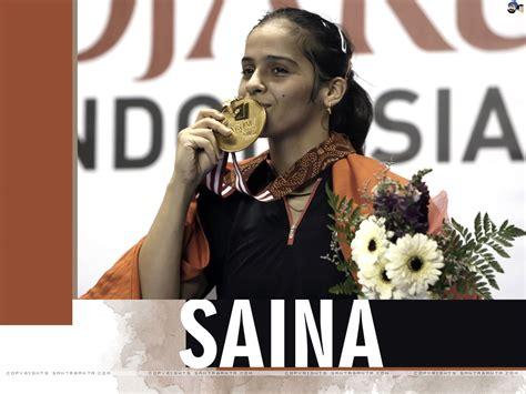 saina nehwal biography in english pdf top 10 saina nehwal wallpapers free download