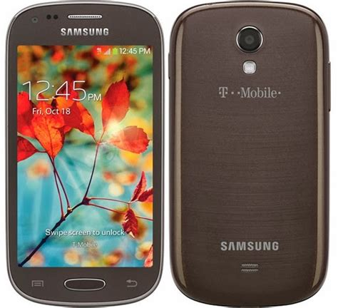 galaxy light sgh t399 galaxy light sgh t399 8gb android smartphone