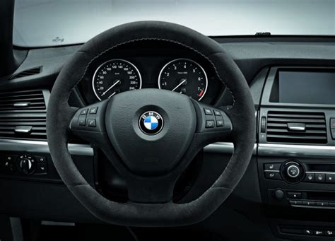 how to fix cars 2011 bmw x5 interior lighting pack performance en image forum ma bmw