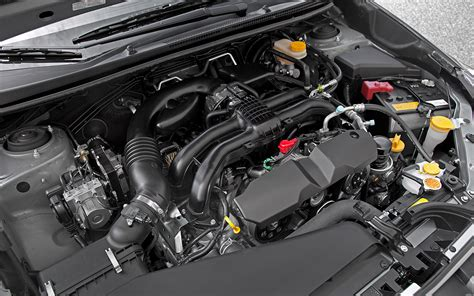 2012 subaru impreza engine photo 288 2012 subaru impreza sport limited engine 2 photo 12