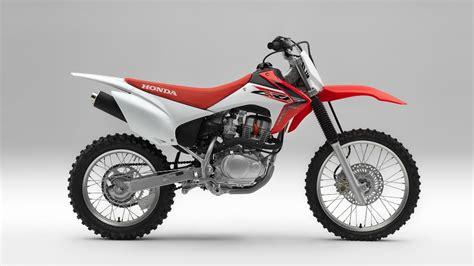 honda 150 motocross bike official 2017 honda crf dirt bike motorcycle model