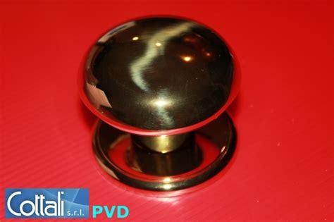 maniglie porta blindata maniglie e pomoli per porte blindate vendita serrature