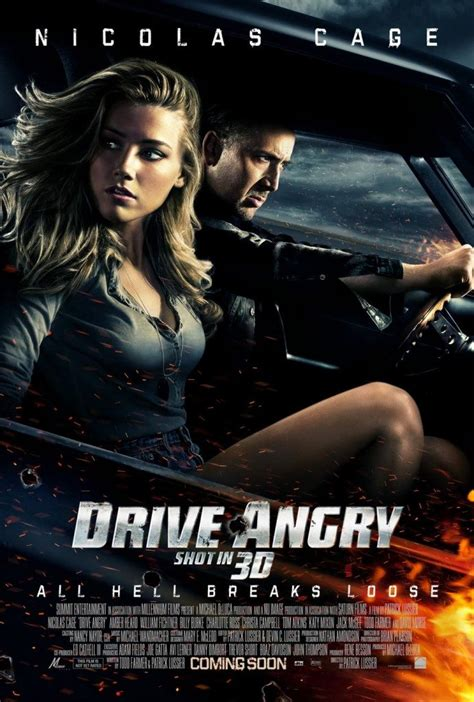Drive Full Movie | drive angry 2011 in hindi full movie watch online free
