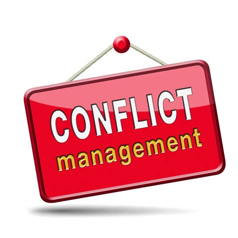 Conflict Resolution Dissertation conflict resolution dissertation