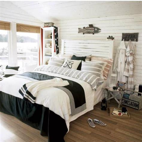 inspirations on the horizon coastal rooms with nautical nautical room photos
