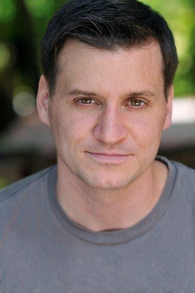 Actor Educator Gardiner Comfort Joins Capital Talent